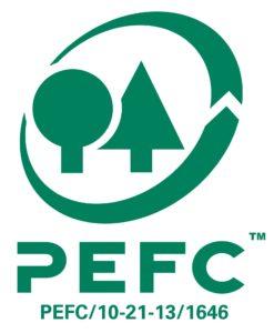pefc_vert