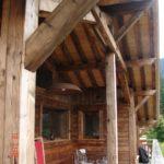 charpente-menuiserie-idbois74 (43)